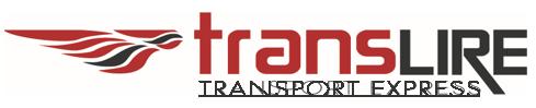 TRANSLIRE